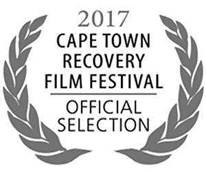 Cape Town Recovery Film Festival 2017