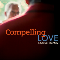Compelling Love